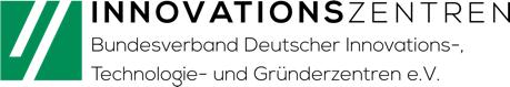 Bundesverband Deutscher Innovations-, Technologie-  und Gründerzentren e.V. (BVIZ)